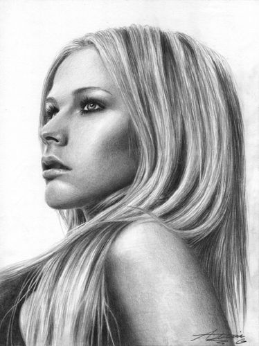 Avril_Lavigne_by_Aniusia483.jpg